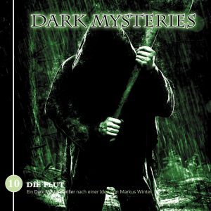 Dark Mysteries #10 – Die Flut