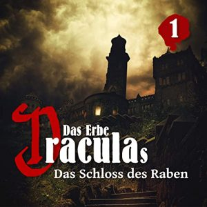 Das Erbe Draculas