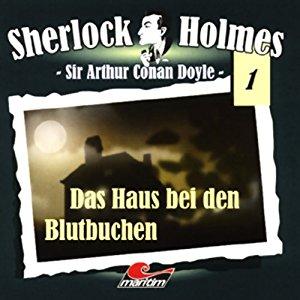 Sherlock Holmes - Die alten Fälle