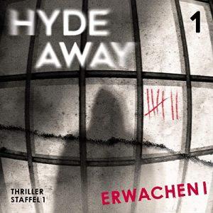 Hyde Away - Seelenschatten