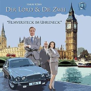 Der Lord & die Zwei