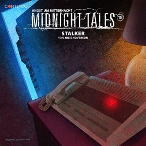 Midnight Tales #18 – Stalker
