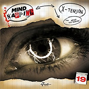 MindNapping #19 – X-Tension