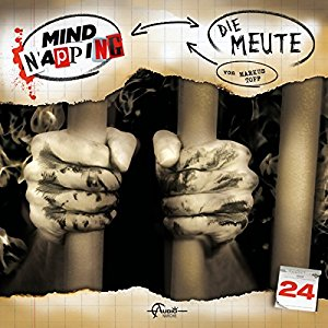MindNapping #24 – Die Meute