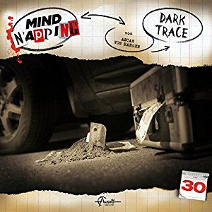 MindNapping #30 – Dark Trace