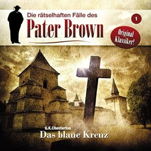 Pater Brown (Rätselhafte Fälle)