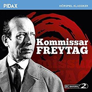 Pidax-Klassiker