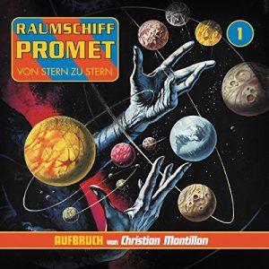 Raumschiff Promet