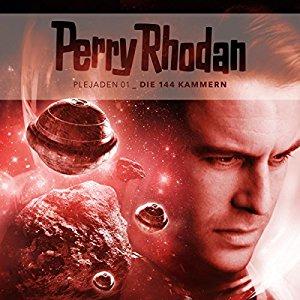 Perry Rhodan - Plejaden (2015-2016)