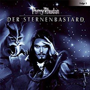 Perry Rhodan - Sternenozean (2006-2010)