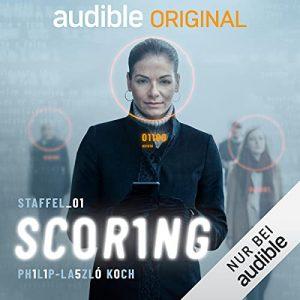 Scor1ing #1 – Staffel 1