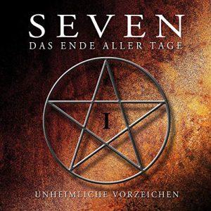 Seven - Das Ende aller Tage