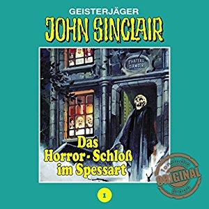 John Sinclair - Tonstudio Braun (1981 - 1991)