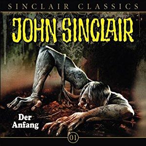 John Sinclair Classics (seit 2002)