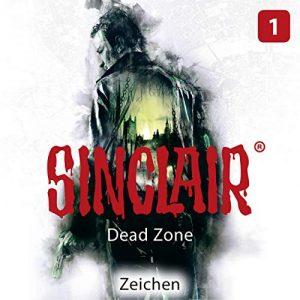 John Sinclair - Dead Zone