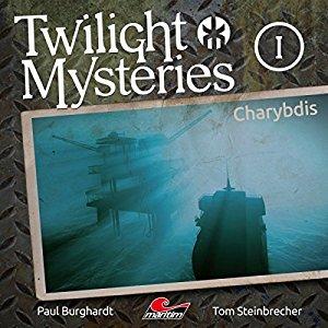 Twilight Mysteries - die neuen Folgen